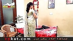 hindi hot short bhabhi aur husband