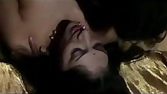 Indian Celebrity Actress Simi Garewal Kissing Shashi Kapoor Hot Nude Sex Scene