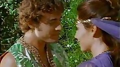 The Exotic Time Machine 1998 DVDRip [ITA] - XNXX.COM