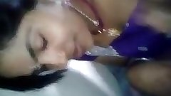 VALENTINE DAY KISS MMS
