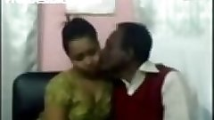 bangladeshi couple sucking & fucking, bangla song in background
